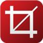 icône de l'appli Crop Suey
