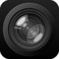 icône de l'appli Monochromia