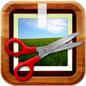 icône de l'appli PhotoForge
