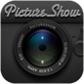 icône de l'appli PictureShow