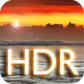 icône de l'appli ProHDR