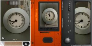 Fotomecha, Andigraf et ClassicSAMP