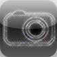 IllumiCamera
