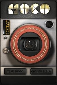 Moco Cam Pro