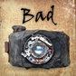 Bad-Camera