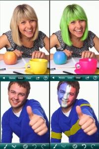 Color Studio Pro