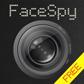 FaceSpy Free