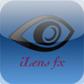 iLens FX