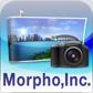 Morpho QuickPanorama