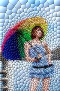 MosaicArtist