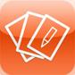 OneEdit - Batch Image Editor