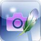 PhotoPro 2