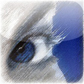 Picture Sketch Pro