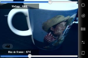 UC Camera