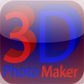 3D Photo Maker