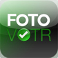 FotoVotr