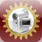Gorges VideoServer Pro