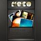 Moco Cam Frames Generator