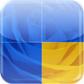 Newsoft FotoTap