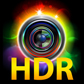 iCamera HDR