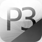 PhotoEditor 2