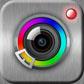 Color Focus