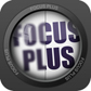 Focus Plus