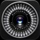HalfCamera