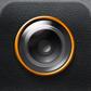 BasicCamera