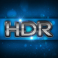 HDR Effect Pro