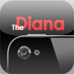 The Diana