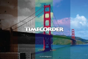 Timecorder