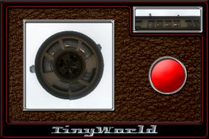 TinyWorld