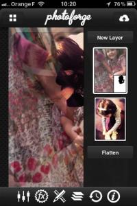 PhotoForge 2