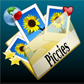 Piccies