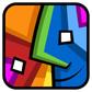 Playface Pro