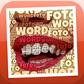 WordFoto