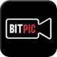 BitPic