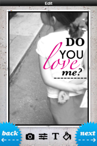 Phoster