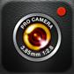 ProCamera