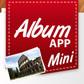 Album App Mini