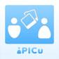 iPICu