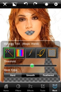 PhotoWizard-Editor