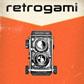 Retrogami
