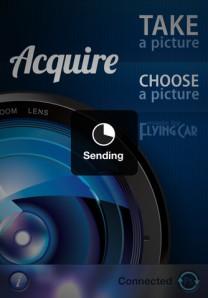 Acquire
