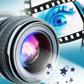 Camera Studio+
