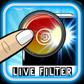 Live Filter Camera