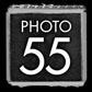 Photo55