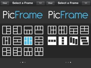 PicFrame