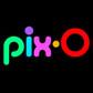 Pix-O